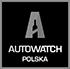 AUTOWATCH Polska