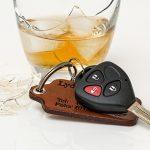 Jazda po wpływem alkoholu