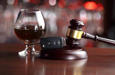 Blokada alkoholowa – co to jest?